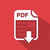 pdf-icon-100x100