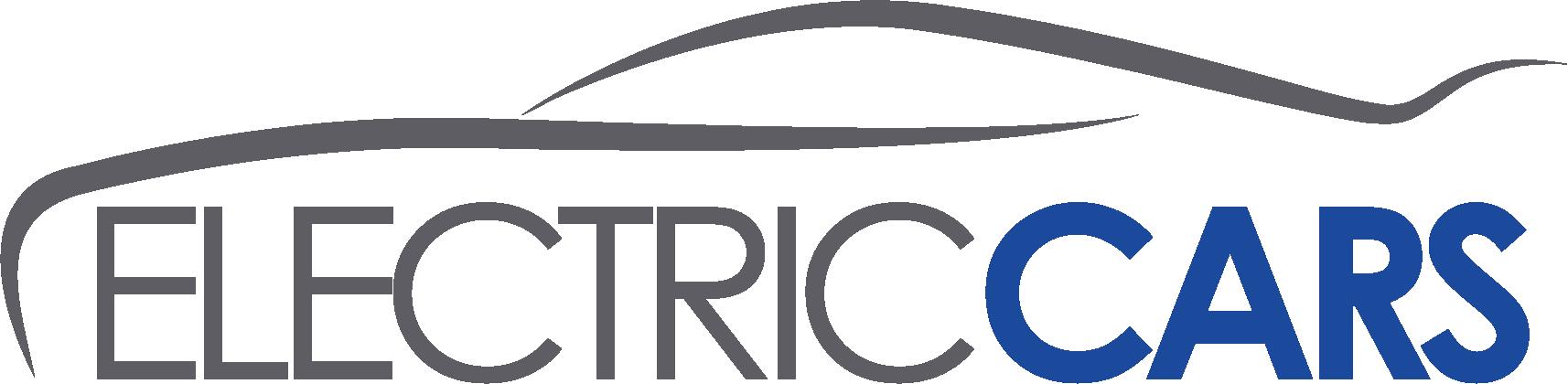 Electric Cars | Naprawa Elektroniki Samochodowej