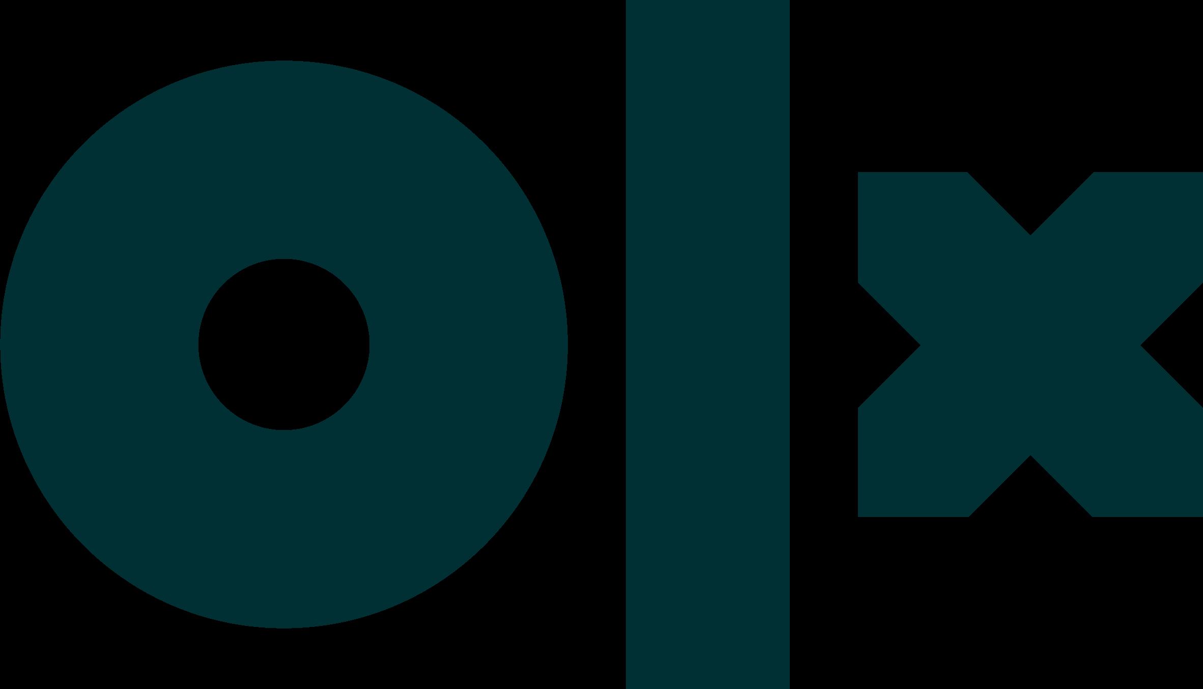 Logotyp_OLX_