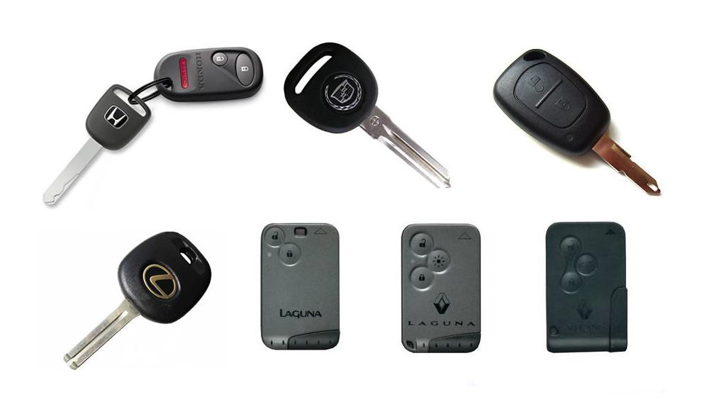 naprawa_kluczy