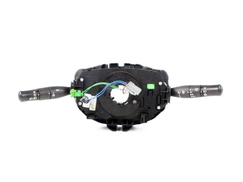 wymiana-airbag